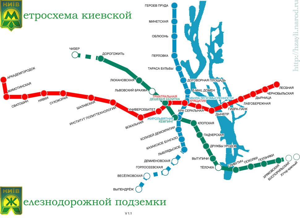 http://metroworld.ruz.net/