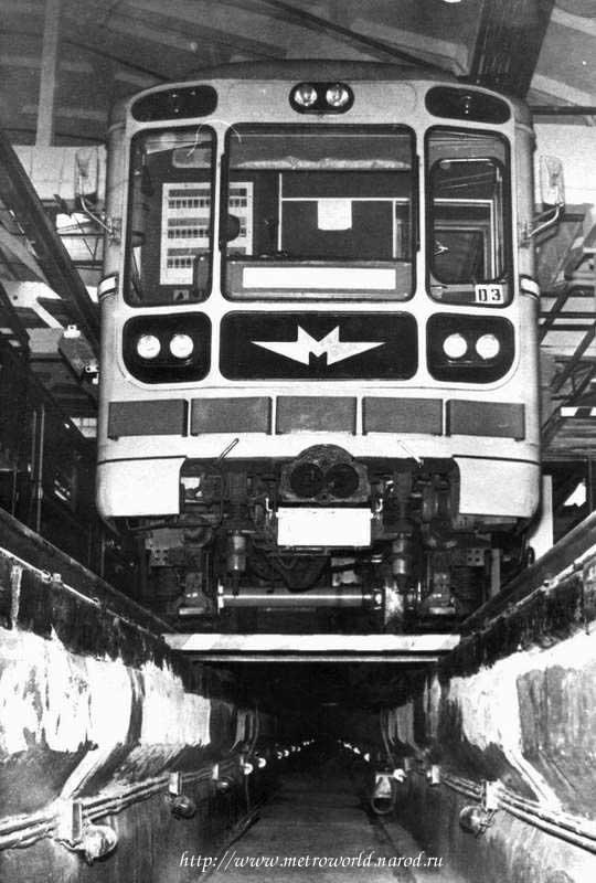 Схемы вагонов поезда буревестник
