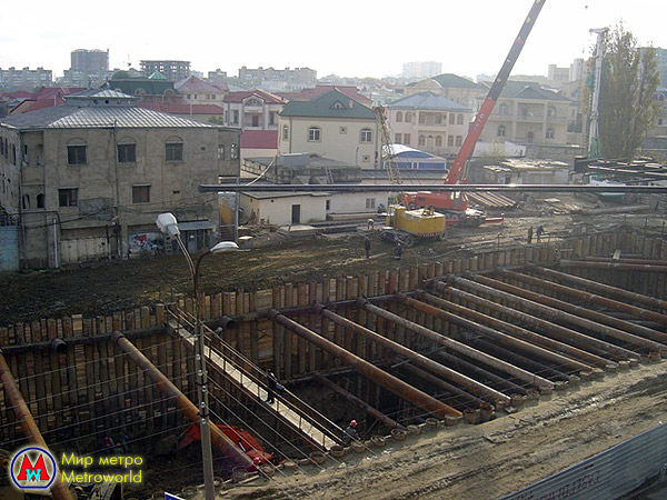 http://metroworld.ruz.net/others/images/baku/00c_nasimi_01.jpg