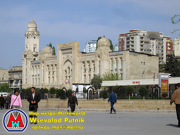 http://metroworld.ruz.net/others/images/baku/08_28may_06.jpg