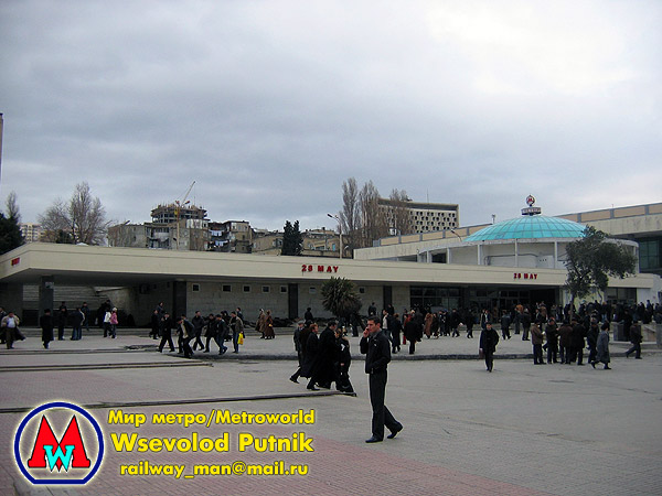 http://metroworld.ruz.net/others/images/baku/08_28may_07.jpg