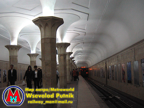http://metroworld.ruz.net/others/images/baku/09_gyandzlik_01.jpg