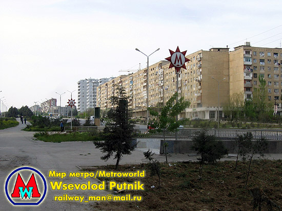http://metroworld.ruz.net/others/images/baku/18_azi_aslanov_04.jpg