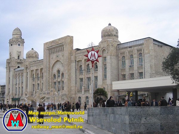 http://metroworld.ruz.net/others/images/baku/19_dzafar_05.jpg