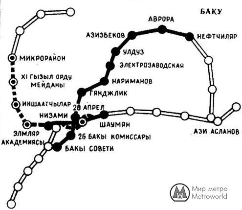 """"""",""""metroworld.ruz.net"""