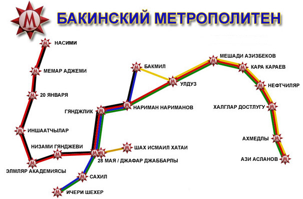 http://metroworld.ruz.net/others/images/baku/baku_map_2008.jpg