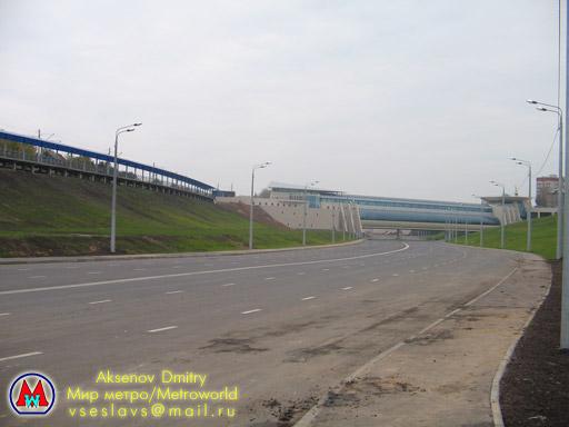 http://metroworld.ruz.net/others/images/kazan/images/emet-01-04.jpg