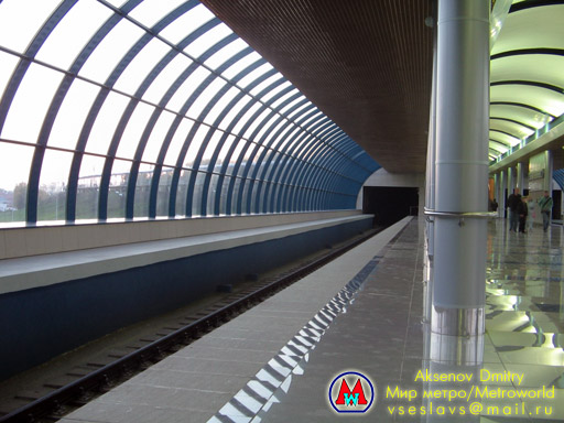 http://metroworld.ruz.net/others/images/kazan/images/emet-02-01.jpg