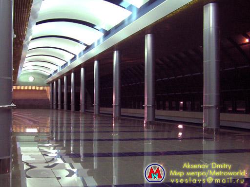 http://metroworld.ruz.net/others/images/kazan/images/emet-03-04.jpg