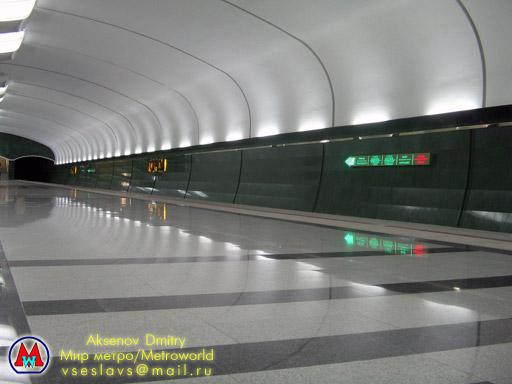 http://metroworld.ruz.net/others/images/kazan/images/gorki-03.jpg