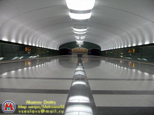 http://metroworld.ruz.net/others/images/kazan/images/gorki-04.jpg