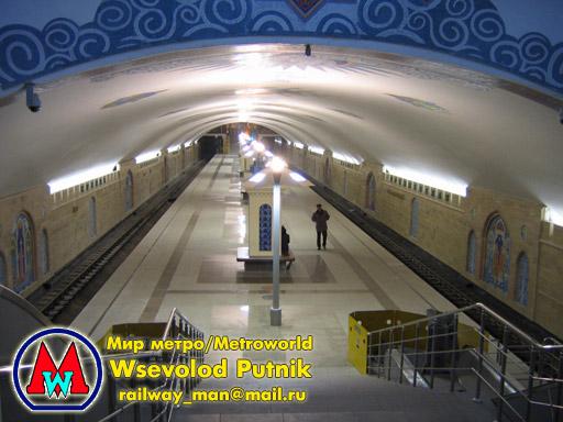 http://metroworld.ruz.net/others/images/kazan/images/kreml-17.jpg