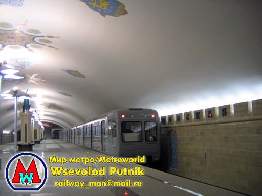 http://metroworld.ruz.net/others/images/kazan/images/kreml-18.jpg