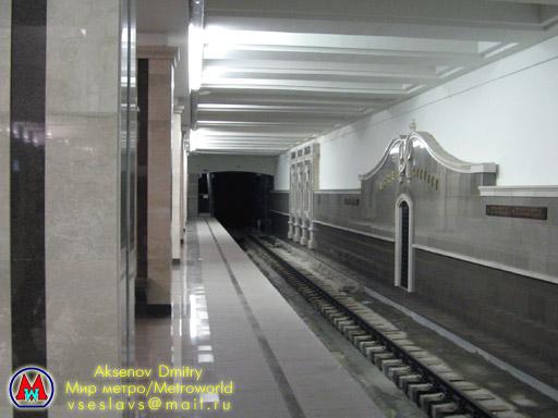 http://metroworld.ruz.net/others/images/kazan/images/sukno-06.jpg
