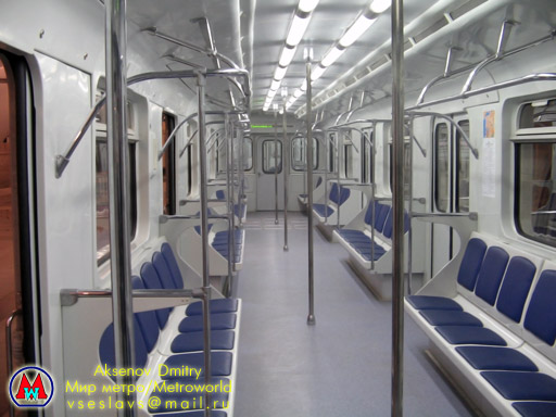 http://metroworld.ruz.net/others/images/kazan/images/train-salon-06.jpg