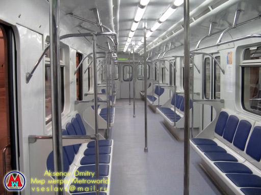 http://metroworld.ruz.net/others/images/kazan/images/train-salon-06.jpg