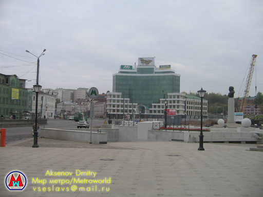 http://metroworld.ruz.net/others/images/kazan/images/tukai-01.jpg