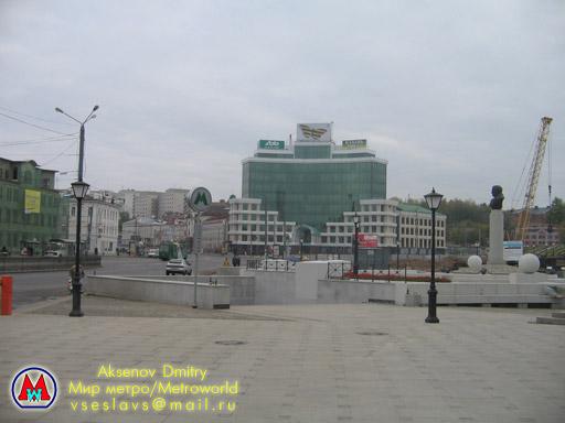 http://metroworld.ruz.net/others/images/kazan/images/tukai-01.jpg