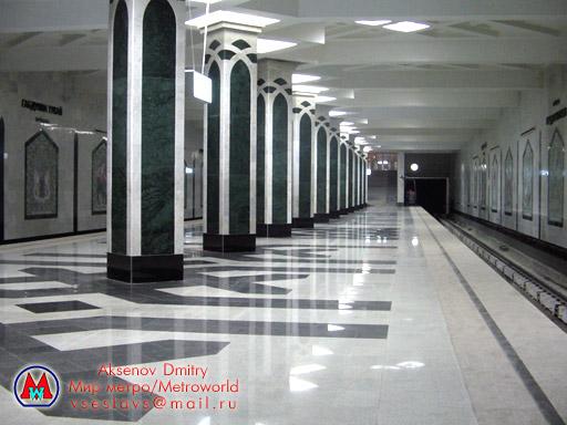 http://metroworld.ruz.net/others/images/kazan/images/tukai-06.jpg