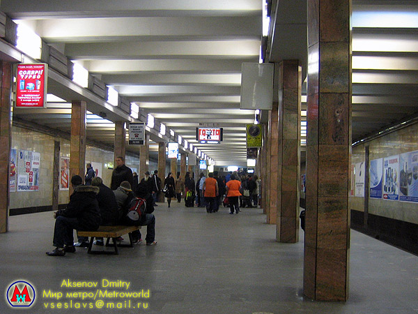 заказать металлическую дверь метро речной вокзал