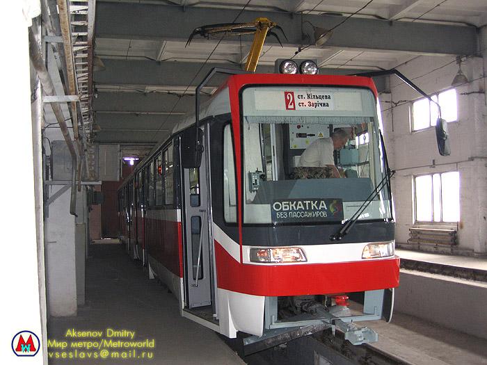 K3R-03.jpg