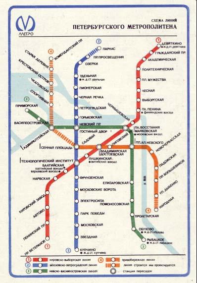 нынешнее название станция