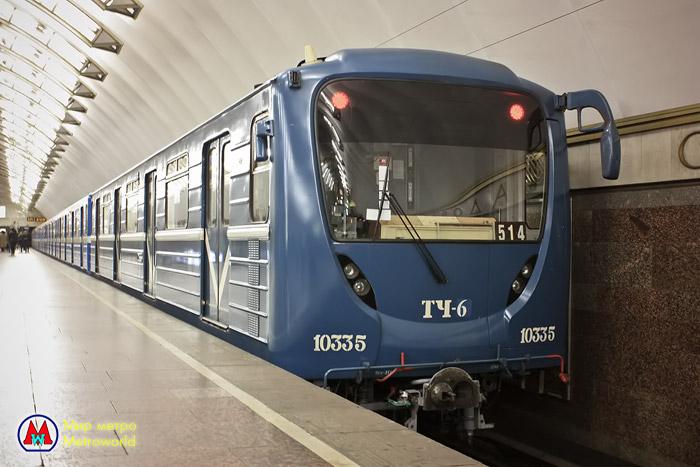 Схема электрооборудования автомобилья москвич 407.  Электрическая схема трактора т 40.