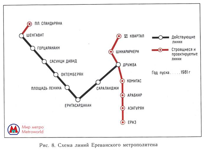Авиа расписание и Авиабилеты Москва - Саратов.  Заказ.  Цены...
